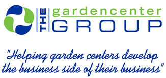 The Garden Center Group
