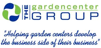 The Garden Center Group