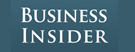 The Business Insider