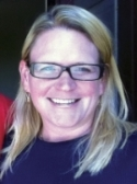 Jane Farr Milliman