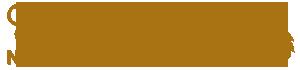 Hillermann Nursery & Florist, Inc.