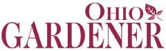 Ohio Gardener