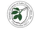The Nursery Growers of Lake County Ohio, Inc.