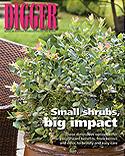 Digger - May 2015 Issue