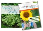 Great Gardens.com