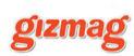 Giz Magazine