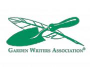 Garden Writers Association