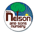 Hans Nelson & Sons Nursery