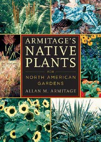 Armitage's Native Plants Book
