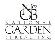 National Garden Bureau Inc