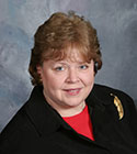 Linda Nitchman