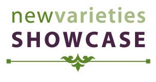 Farwest New Varieties Showcase