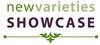 Farwest 2013 New Varieties Showcase