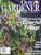 State-by-State Gardening Magazine