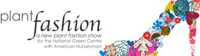 Third Annual New Plant Fashion Show