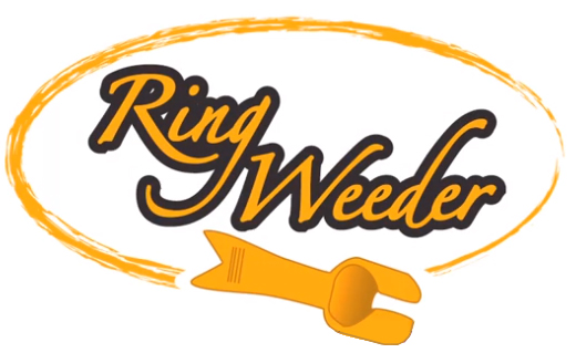 The Ring Weeder
