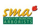 Society of Municipal Arborists
