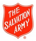 The Salvation Army of Painesville & Lake County, Ohio