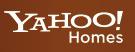 Yahoo Homes