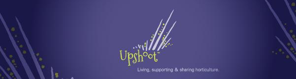 UpShoot, LLC