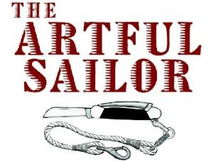 The Artful Sailor