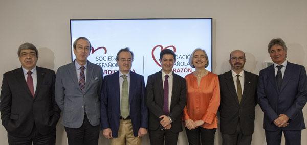 Seis medidas urgentes para cuidar de la salud cardiovascular de los adultos del mañana
