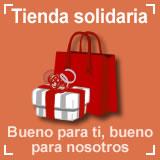 Tienda Solidaria