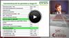 Objetivos c-LDL menor 70 mg / dl en diabéticos y coronarios