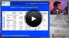 Nuevas soluciones en la prevención del ictus por FA: 10 preguntas y 10 respuestas