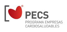 Programa de Empresas Cardiosaludables