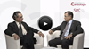 RECALCAR: tertulia entre Dr. Vicente Bertomeu y Javier Elola