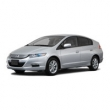 Honda Insight