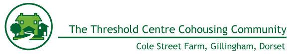 The Threshold Centre Cohousing Community