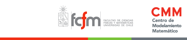 FCFM | CMM