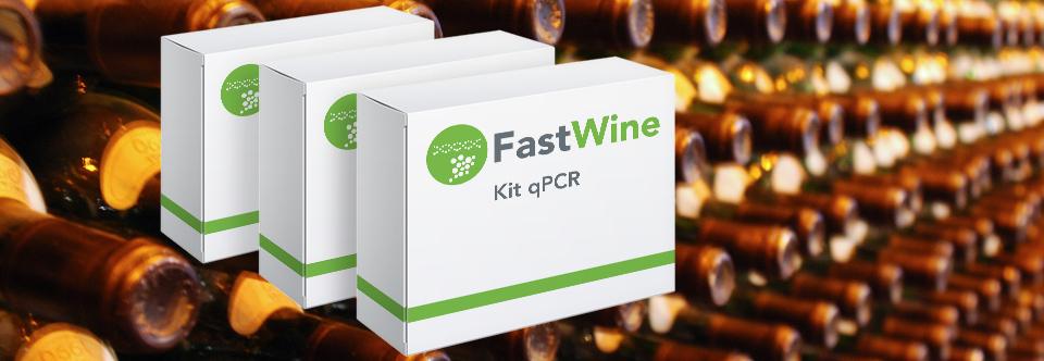 La innovación que detecta con mayor eficiencia contaminantes en la producción de vino