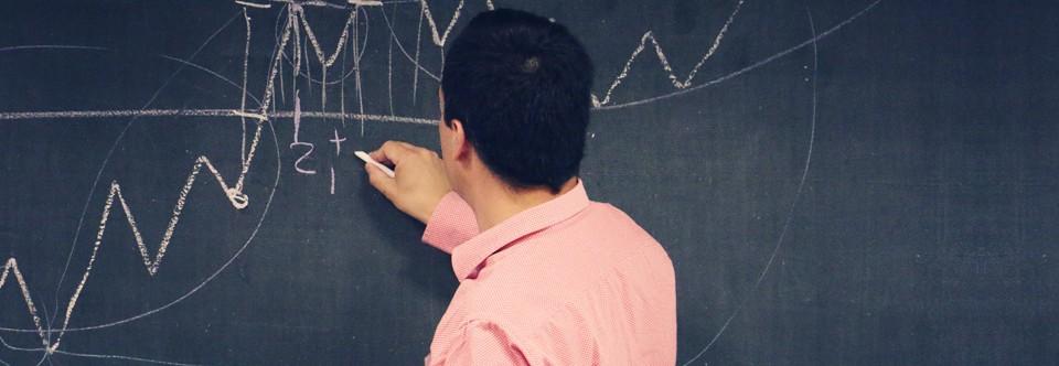 Gran momento para la Matemática
