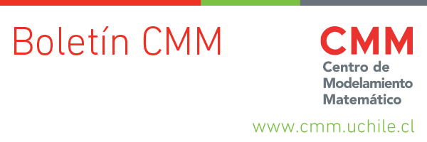 Boletín CMM