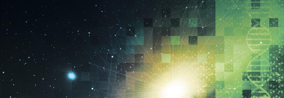 Harvard y el CMM potencian el análisis de datos
