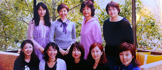 Medicine Woman Workshop