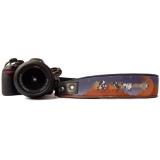 Elyenz SLR Camera Strap by Joseph Velasquez