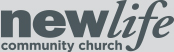 New Life | Community Church