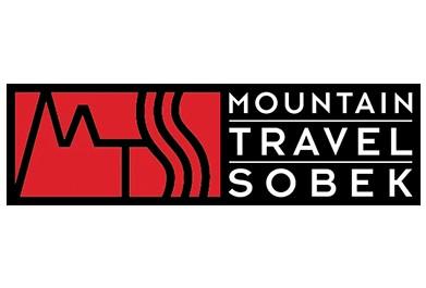 Visit the MTSobek Website