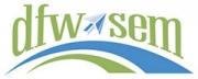 DFW Search Engine Marketing Association