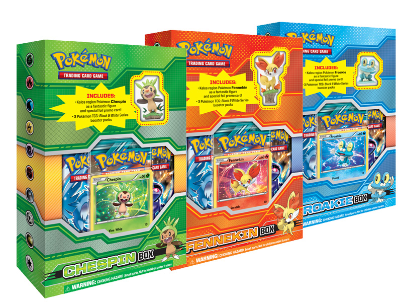 Pokémon XY XY_starter_figurebox_L21fafc