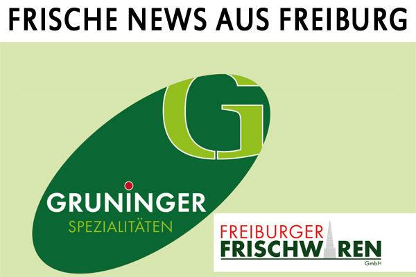 Appetithäppchen: Aktuelle Angebote des Gruninger Spezialitäten-Shops