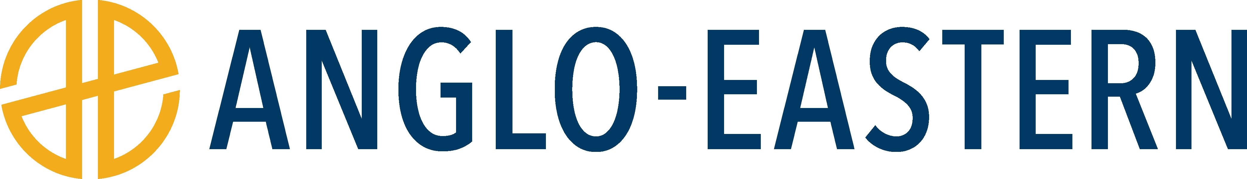 Anglo-Eastern logo