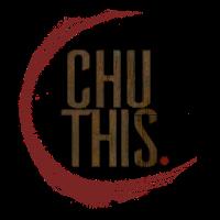 chuthis. logo