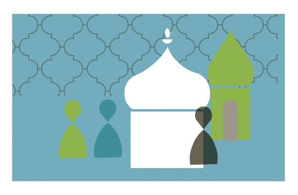 International Day of Peace Postcard
