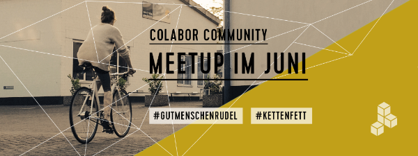 4-colabor-meetup-kettenfett-edition