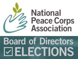 Image: NPCA Board of Directors Election